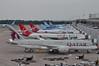 [13:18] MAN: terminal 2 (A380spotter) Tags: boeing 757 200w 200 gbyay tui thomsonairwaysltd tom by by0556 mansid 787 8 800 dreamliner™ dreamliner gtuid angelofthesky by76a by2345 mahman goobh thomsontitles by1aw by2313 vrnman by79k by2384 manfue 737 800w aviationpartnersboeing apb splitscimitarwinglets retrofit retrofitted gfdzj by96m by2354 mantfs airbus a330 300x gvgbr goldengirl virginatlanticairways vir vs vs0121 manbos gvnyc uptowngirl vs0127 manjfk a7bcw qatar القطرية qatarairways qtr qr qr69l qr0027 dohman multistoreycarpark mscp terminal2 two manchesterinternational ringway manchesterairportsgroup mag egcc man