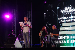 Andrea 48