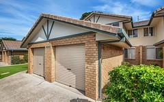 347/20 Binya Avenue 'Kirra Shores', Tweed Heads NSW
