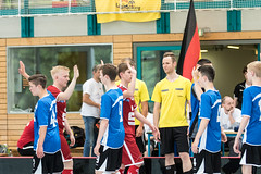 "Stena Line U17 Junioren Deutsche Meisterschaft 2017 | 45 • <a style=""font-size:0.8em;"" href=""http://www.flickr.com/photos/102447696@N07/35359935925/"" target=""_blank"">View on Flickr</a>"