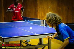 BATTS1706JSSb -364-106 (Sprocket Photography) Tags: batts normanboothcentre oldharlow harlow essex tabletennis sports juniors etta youthsports pingpong tournament bat ball jackpetcheyfoundation