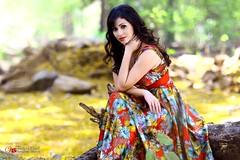 Indian Actress SADA Photos Set-1 (7)