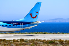 IMG_8888 (blinoveo) Tags: 2017 june crete greecespotting airbus boeing airberlin condor corendon tuifly edelweiss bulair eurowings transavia