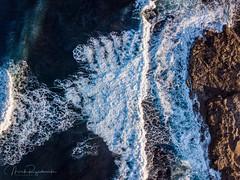 DJI_10107.jpg (meerecinaus) Tags: drone longreef beach
