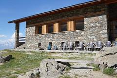 DSC08826.jpg (Henri Eccher) Tags: potd:country=fr italie arbolle pointegarin montagne alpinisme cogne