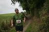 Bemels Beste Boeren Bergloop 2017 (29 van 48) (JavamO: pictures for free) Tags: bemels beste boeren bergloop 2017
