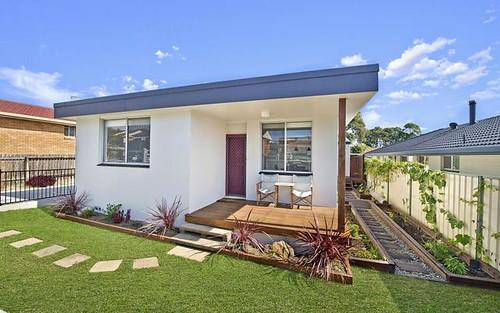 1/23 Clifton Drive, Port Macquarie NSW