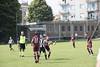 TORNEO CALCIO FRISO_80 copia (danyferr) Tags: wwwdavidericottacom 1°memorialfrisociro davidericotta pianezza calcio