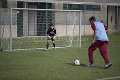 TORNEO CALCIO FRISO copia (danyferr) Tags: 1°memorialfrisociro davidericotta wwwdavidericottacom calcio pianezza