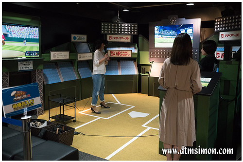 VR PARK TOKYO14.jpg