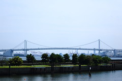 IMG_2741 (okiee8125) Tags: 浜離宮恩賜公園 庭園 park