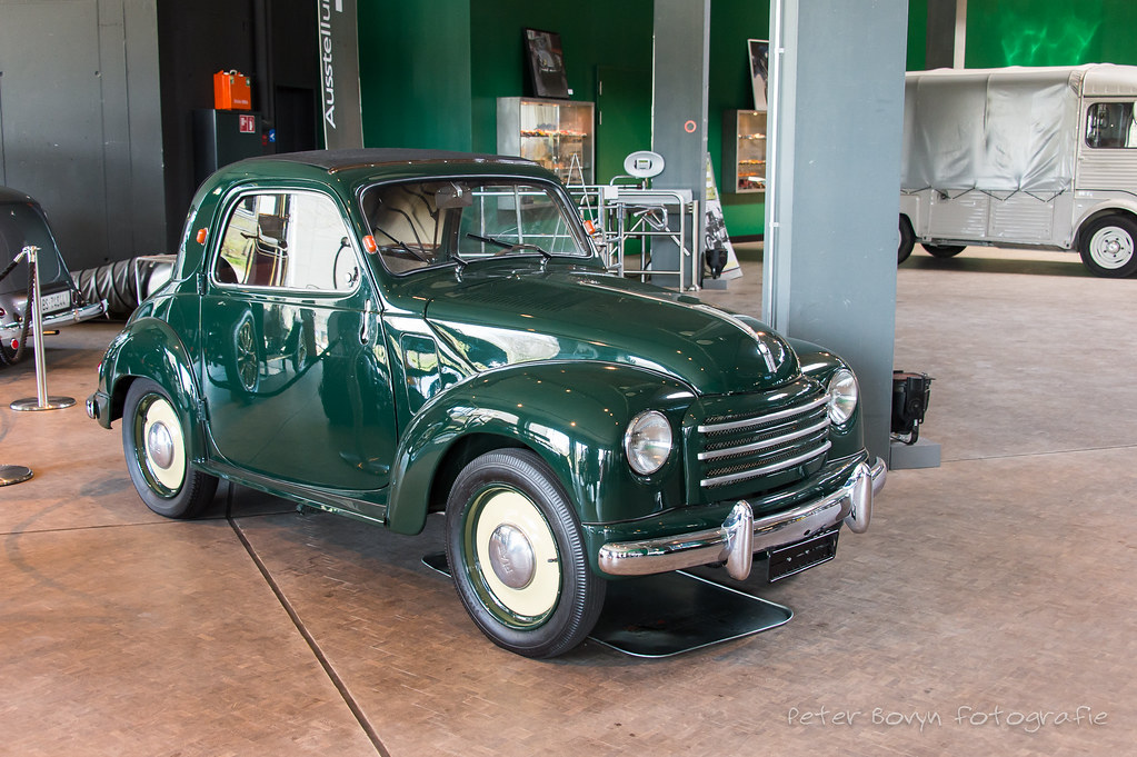 the world 39 s best photos of fiat and topolino flickr hive. Black Bedroom Furniture Sets. Home Design Ideas