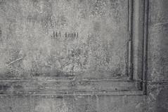 _1090458 / JH 1791 (doug_r) Tags: stpaulscathedral londonengland panasonicgf1 panasonic20mmf17 bw blackandwhite blancoynegre blancetnoir postprocessinginlightroom palimpsest jh1791 1090458 processingversion1