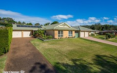 12 Castaway Close, Boat Harbour NSW