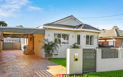 29 Hunt Street, Guildford NSW