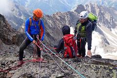 DSC08897.jpg (Henri Eccher) Tags: potd:country=fr italie arbolle pointegarin montagne alpinisme cogne