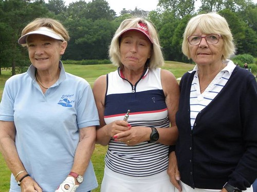 interclub-dames-VQ-20170005