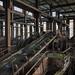 Abandoned Coal Mine, BEL