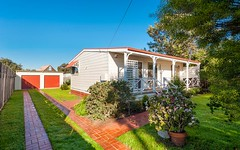 61 Cradle Road, Diggers Rest VIC