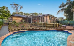 53 James Sea Drive, Green Point NSW