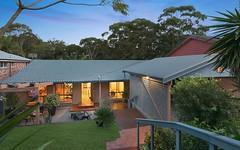 35 Keats Avenue, Bateau Bay NSW