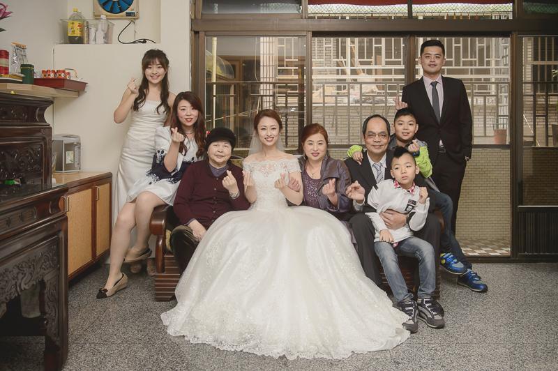 Joyce王芯語,主持小吉,艾爾影像,寒舍艾美,寒舍艾美婚宴,寒舍艾美婚攝,新祕Joyce,MSC_0013