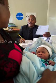 UNICEF_Lubumbashi_Protection_Enregistrement des naissances_01.06.2017-7
