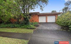 1 Peter Close, Coffs Harbour NSW