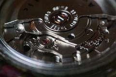 Swatch (markus_kaeppeli) Tags: hmm macromondays bottomsup automatic eta 2840