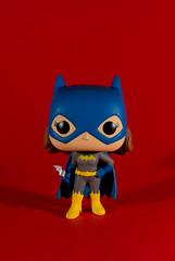1DX_0622 (felt_tip_felon®) Tags: funko pop vinyl collectable figure toy model character antman giantman batgirl crossbones c3po starwars marvel dc