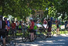 Tour dem Parks 2017-83 (Tour dem Parks) Tags: tourdemparkshon bicycling baltimore bike recreationalride urbanparks trails maryland parks adriannelsonigorshteynbuk