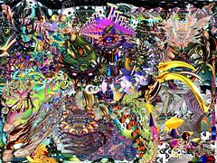 Superior Act Includin Cripped Significance of Lonely Investigation of Meditative Insight Z2 (virtual friend (zone patcher)) Tags: fractal fractalart fractaldesign 3dart 3dfractals digitalfiles computerart computerdesign digitalart digitaldesign zonepatcher graphicdesign fractalgraphicart psychoactivartzstudio digitalabstract hallucinatoryrealism 3ddigitalimages mathbasedart modernart modernartist contemporaryartist fantasy digitalartwork digitalarts surrealistic surrealartist moderndigitalart surrealdigitalart abstractcontemporary contemporaryabstract contemporaryabstractartist contemporarysurrealism contemporarydigitalartist contemporarydigitalart modernsurrealism abstractsurrealism surrealistartist digitalartimages abstractartists abstractwallart abstractexpressionism abstractartist photograph picture photobasedart photoprocessing photomorphing photomanipulation photoartwork manipulated manipulatedimages manipulatedphoto digitalcollages 3dcollages 3dfractalabstractphotographicmanipulation 3dabstractgraphic 3dgraphicdesign 3ddesign 3dfractalcollages contemporaryabstractart abstractartwork abstractsurrealist modernabstractart abstractart surrealism representationalart technoshamanic technoshamanism futuristart lysergicfolkart lysergicabsrtactart
