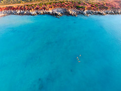 Gantheume point (Morris Lu) Tags: gantheume point gantheumepoint broome cablebeach westernaustralia 澳洲 dronephotography drone aerial above