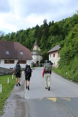 2017-05-13 09-40-32 - IMG_8807 (rudolf.brinkmoeller) Tags: wandern slowenien bistra