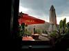IMG_20160522_194210 (BG_Girl) Tags: koprivshtitsa копривщица cloud clouds облак облаци tree дърво дървета trees forest woods гора хълм хълмове hill hills table tables bench benches umbrella umbrellas sky sunset маса маси пейка пейки чадър чадъри небе залез къща къщи село град house houses village town pine pines бор борове лампа lamp plant pot растение саксия прозорец витрина window showcase lights reflection лампи осветление отражение слънчева светлина слънчеви лъчи слънчев лъч sunlight sunray sunrays sun ray rays