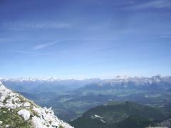 views (iv)