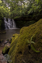 goitstock falls (law-photography2014) Tags: waterfalls goitstockfalls leewardlawphotographybeforeanyuseofmyimagespleasecontactme longexposure canon6d canon1740l yorkshire
