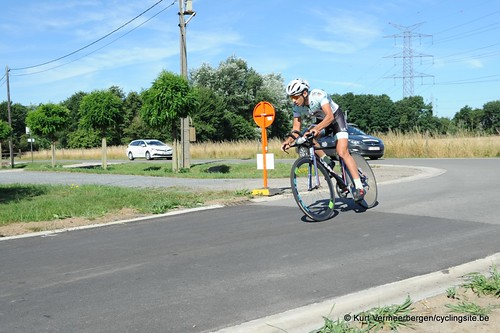 TT vierdaagse kontich 2017 (374)