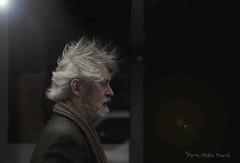 L'effet du vent ... ( P-A) Tags: vent coiffure style force doux agréable destructif saison urbain photos simpa© photoquébec