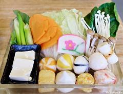 Shabu Shabu Ichiban 07 (The Hungry Kat) Tags: shabushabu shabushabuichiban soup hotpot japanese nagoya curcuitmakati makati sushi sashimi beef