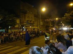 2017-06-17-9888 (vale 83) Tags: international carnival pančevo 2017 parade street serbia nokia n8 beautifulexpression autofocus