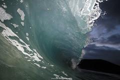IMG_9575 copy (Aaron Lynton) Tags: flash lyntonproductions 7d spl bigbeach shorebreak surf wave