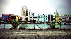 https://foursquare.com/v/dataran-seremban/4c4afcd4959220a1205ce90e #travel #holiday #Asian #Malaysia #negerisembilan #seremban #旅行 #度假 #亚洲 #马来西亚 #森美兰 #芙蓉