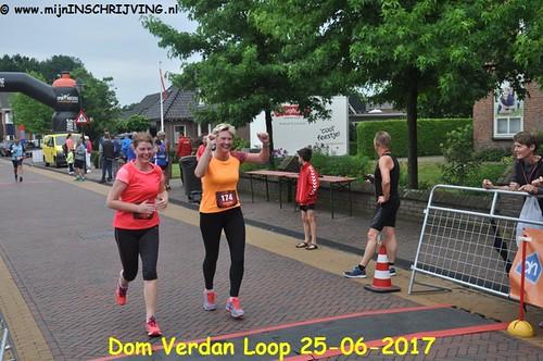 DomVerdan_25_06_2017_0397