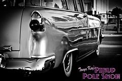 _DSC0076 (classic77) Tags: tonya kay kays pin up pole show pinup pinuppoleshow classic car burlesque classic77 cars