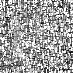 Black & White 2 (hannzoll) Tags: art black white blackandwhite geometry geometric abstract pixel pixels landscape city minimal optical digital artwork music color bw rhythm exciting game factory urban harmony structure decorative creation photo world space specific secret graphic design print wallart gallery cold ice pattern texture winter screen monochrome bricks connection style dream poster canvas wall collection new moon sky alloverprint tshirt tshirtdesign tshirts tshirtstyle rock imagination fiction frozen photographic illustration canvasprint photographicprint tshirtartist tshirtlife tshirtart trave punk people house