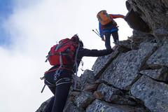 DSC08874.jpg (Henri Eccher) Tags: potd:country=fr italie arbolle pointegarin montagne alpinisme cogne