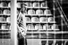 Luke. (R1ku Exposures) Tags: huuhkajat jalkapallo mm2018 mmkarsinnat urheilu fifa worldcup qualifier sport sports sportsphotography football footballphotography soccer soccerphotography suomi finland tampere ratina