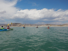 hidden-canyon-kayak-lake-powell-page-arizona-southwest-0642