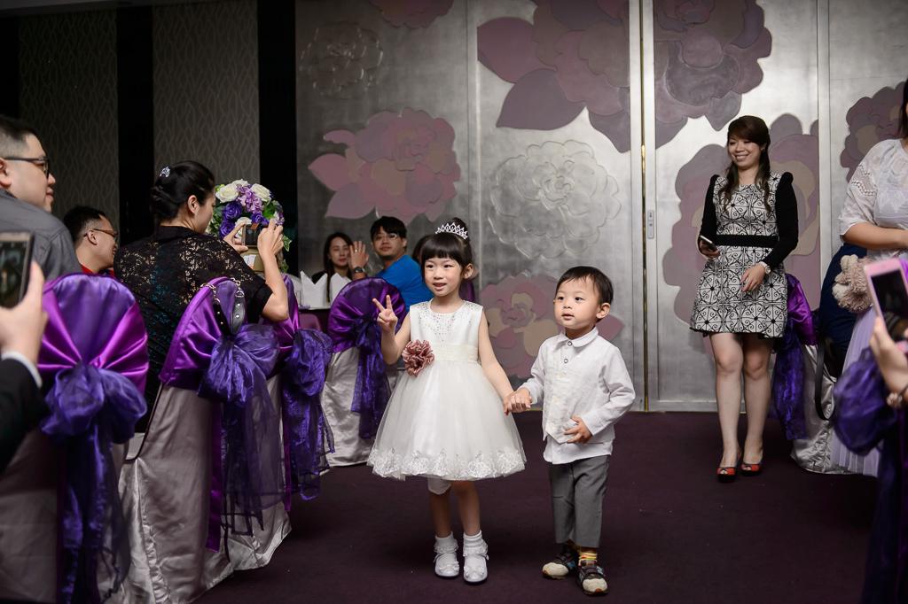 婚攝小勇,小寶團隊, 單眼皮新秘小琁, 自助婚紗, 婚禮紀錄, 和璞,台北婚紗,wedding day-058